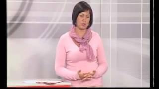 Когда начинать сексуальные отношения? [www.prolife-belarus.org]