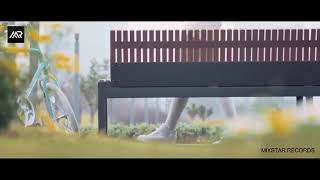 SHEESHA: Laung Lachi ( Video Song) Mannat Noor | Korean Version