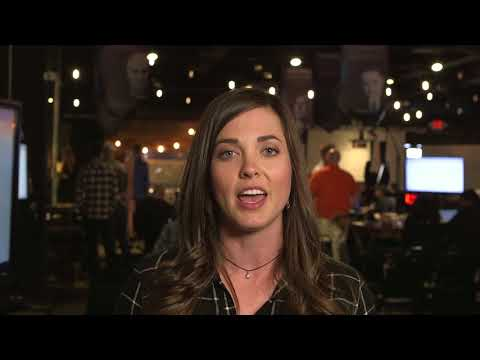 Thrivetime Show Business Conference Reviews | Thrive Tulsa Reviews