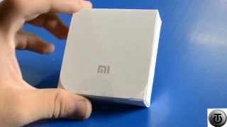 Xiaomi In-Ear Basic Earphones (Rs.300 or $5) unboxing and firstlook