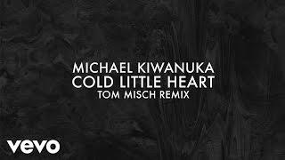 Michael Kiwanuka Cold Little Heart Tom Misch Remix