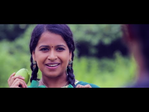 Decent Mukku - Oru Cliched Gramam (Malayalam Comedy Short Film)
