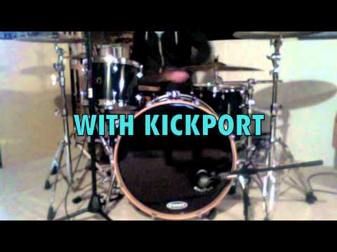 KickPort Review