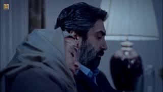 vidmo org Polat Alemdar ve Cahit 039Cem Karaca   Uryan Geldim039 dinliyor 8