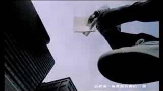 方大同  - Love Song MV