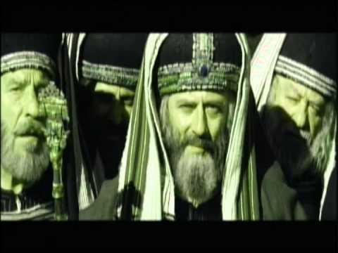 Narekyan Axotq