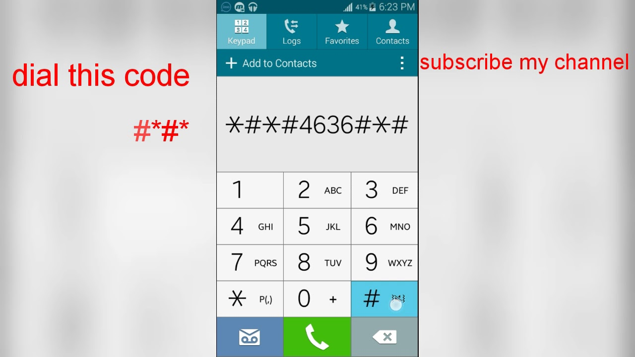 How to convert 2G PHONE 3G OR 4G LTE simple