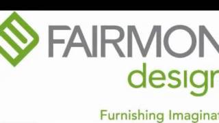Fairmont Designs - One Night Stand