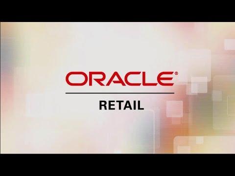 ORASE Customer Segmentation