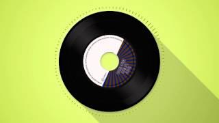 Brandy ☀ Full Moon (Allure Remix)