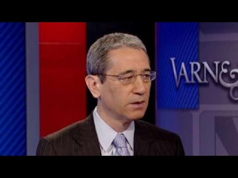 Trump on the right path with China: Gordon Chang