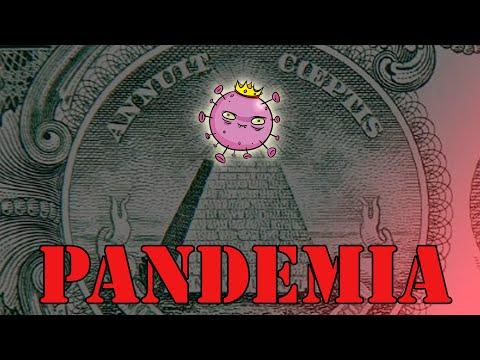 la VERDAD sobre el coronavirus - China - Italia - ¿Por qué tanto escándalo? - COVID19