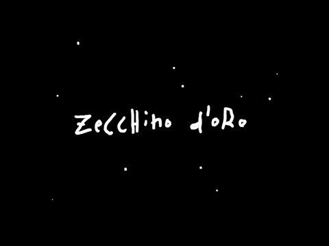 Mister Milano - Zecchino d'Oro