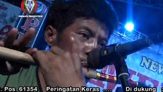 Download Tasya fead Gery jadul mantul doc. live permata(2)