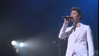 For you〜blue tears〜 DEEP LIVE2013