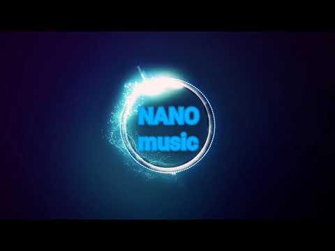 NANO MUSIC: Sam F & TastyTreat - Wavy (feat. Sophie