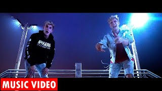 F**k Jake Paul Official Music Video