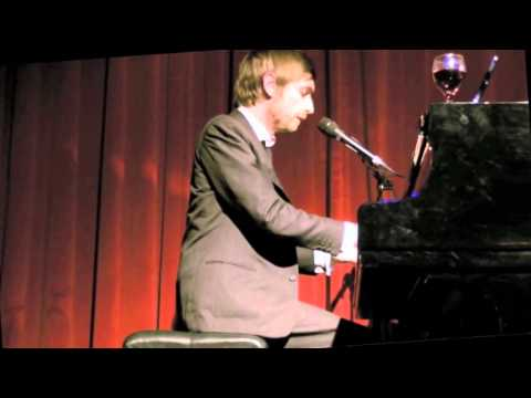 The Divine Comedy and the dog