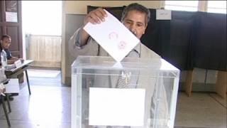 Législatives au Maroc : un test pour la monarchie