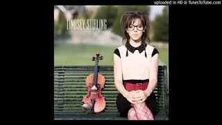 Lindsey Stirling - Transcendence (Orchestral Version)