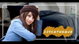 Free [Music for Video Makers] Discotheque - Bluehost