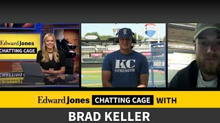 Chatting Cage: Keller answers fans' questions