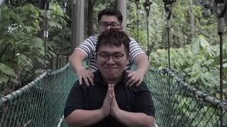 Kari Fun Travel EP3 - Kuala Lumpur