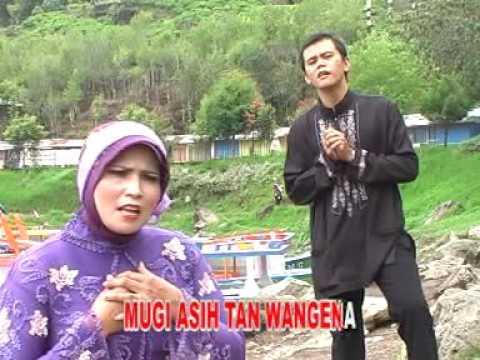 asih wungkul-AGUS MANDIRI FT ANI MANDIRI