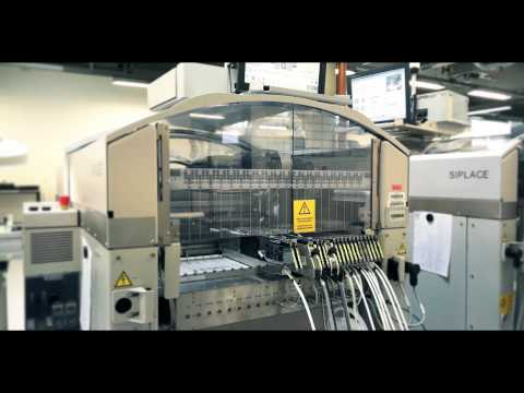 CTcoin - Global supplier of Cash Handling Systems