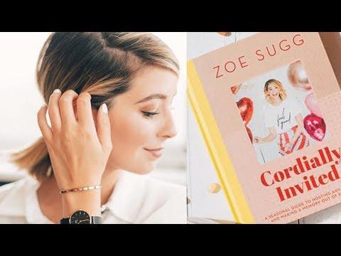 Zoella's BOOK SCAM Revealed!