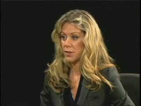 SNL Senior Producer Marci Klein, Talks About Sarah Palin.