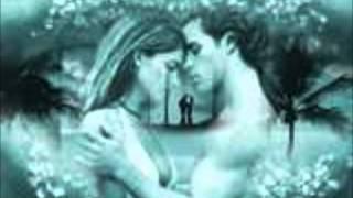 Marianella Baratucci - Eclipse Total del Amor