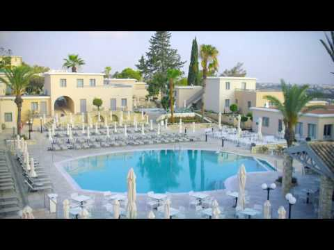 St. Elias Resort by Louis Hotels | 4* All inclusive Hotel in Protaras, Cyprus