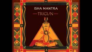 Sounds Of Isha - Chidambareshvara Stotram
