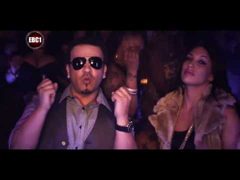 BABY BASH feat PROBLEM Dance all Night
