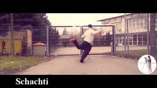 Video (ODP) Schachti Feat. Viruz [Official HD Video) download MP3, 3GP, MP4, WEBM, AVI, FLV Agustus 2018