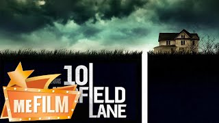 can ham - 10 cloverfield lane  official trailer  khoi chieu 15042016