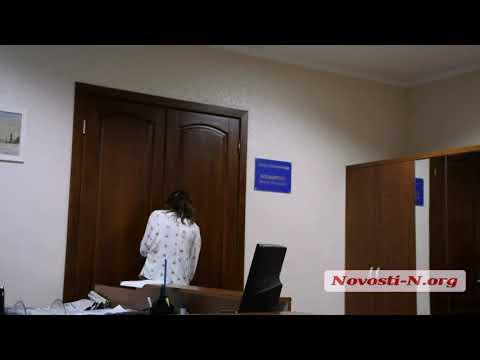 Видео Новости-N: к