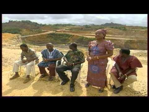 Mondialisation   Le FMI et la Banque Mondiale Fabrique La Misère   Documentaire