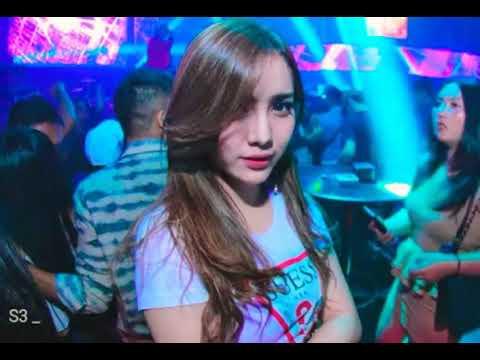 DJ ARMADA - I WILL REMIX    GOYANG CANTIK!!