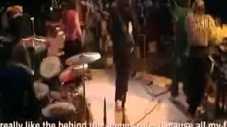 Roxy Music Live BBC TV 1972 - Ladytron, Grey Lagoons