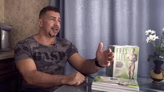 встреча с подписчиками freshlife28 в Москве и Питере и моя книга