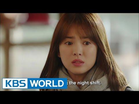 [This Week] KBS World TV Highlights - Best Scene (2016.04.18 – 2016.04.24)