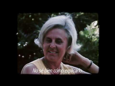 VUELO NOCTURNO, de Nicolás Herzog [trailer]