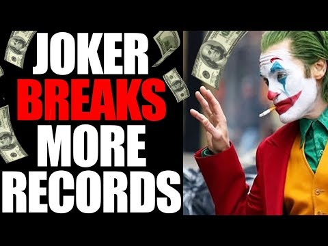 joker-box-office---joaquin-phoenix-movie-breaks-more-records-with-m0nster-opening-weekend-!!!