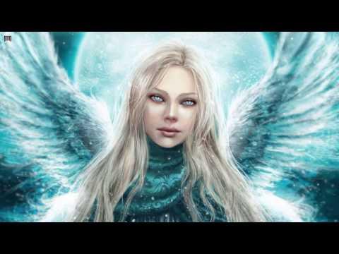 Kyddiekafka - Blue Eyes [FOMH Current Compilation 003]