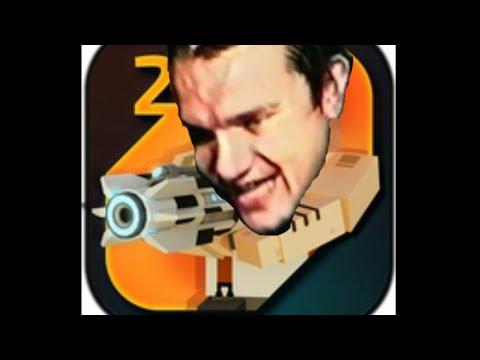 Приколы в Simple Sandbox 2 #-2   Namers Games