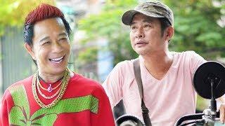 Hài Bảo Chung, Tấn Beo Hay Nhất - Hài Kịch Cười Bể Bụng
