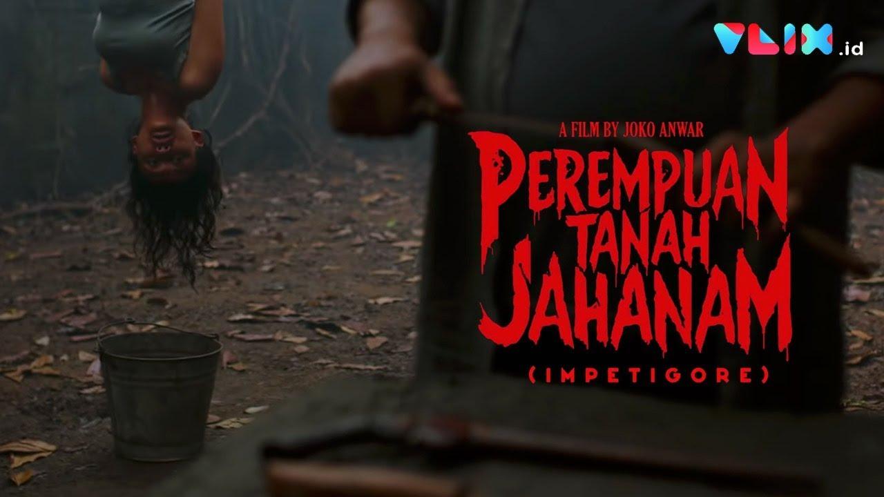 Download Bongkar Teror Film Perempuan Tanah Jahanam