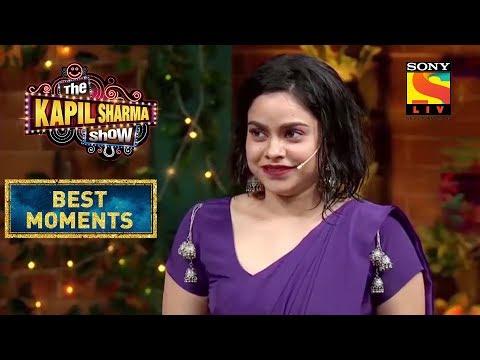 Bhuri And Chandu's Witticism | The Kapil Sharma Show Season 2 | Best Moments